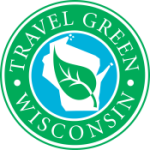 Travel Green Logo