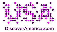 Brand USA Logo