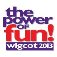 Wigcot Logo