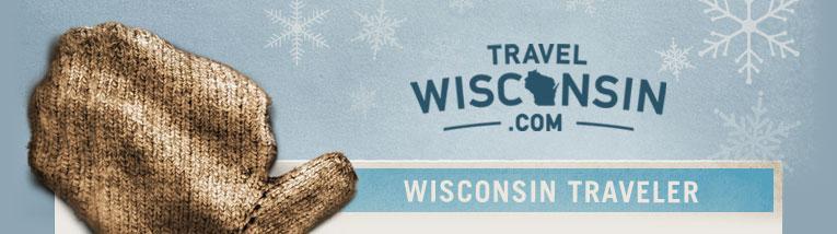 TravelWisconsin.com - WI Traveler