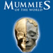 Mad About Mummies